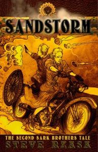 Sandstorm--Front%20Cover--Smaller[5][1]
