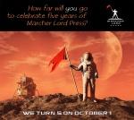 Ad--Lunar Lander