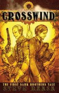 Crosswind-Cover