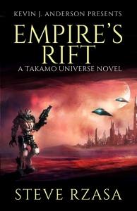 empires-rift-front-388x600