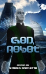 god-robot_960-375x600