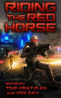 redhorse900-375x600