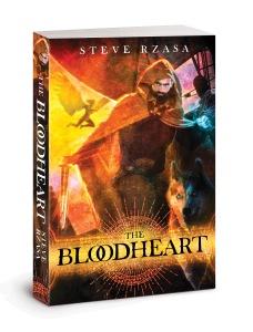 BloodHeart_3D