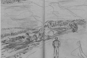 TWE sketch 2015