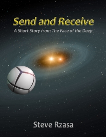 send and receive cover 1