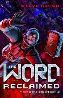 WordReclaimed