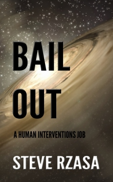 Bail Out Cover Front (1250x2000) (500x800).jpg
