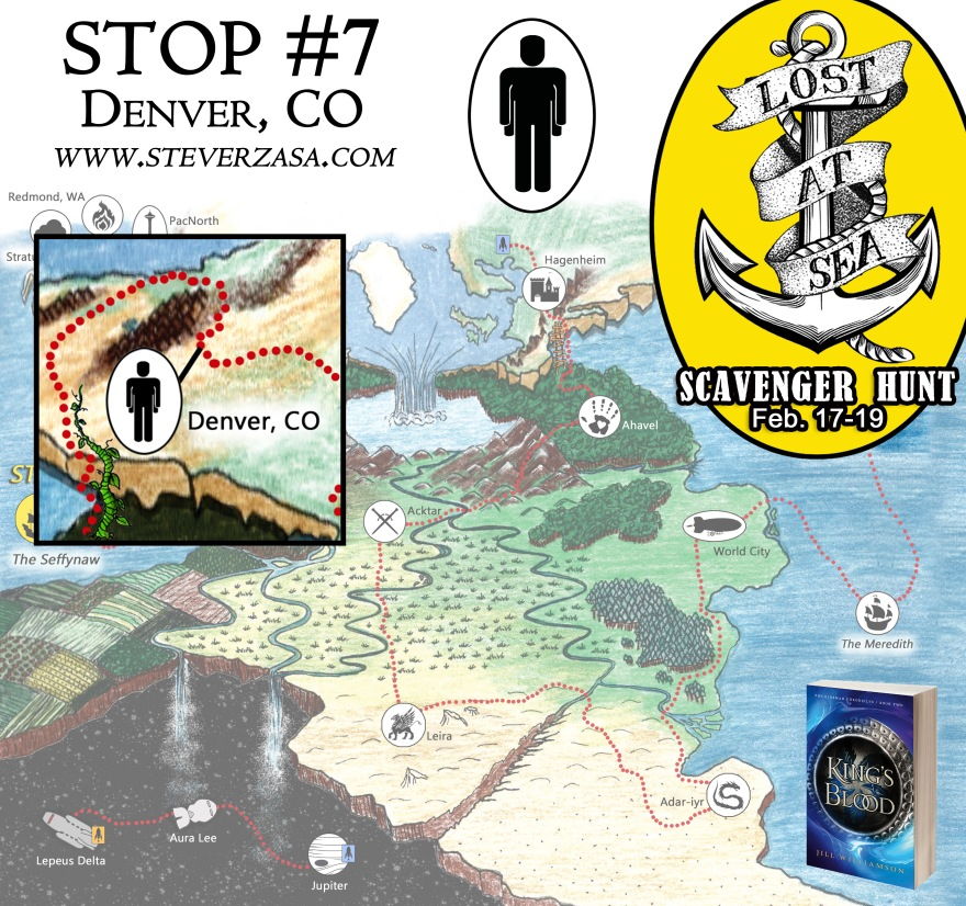 7 Steve LostatSeaMapGraphic.jpg