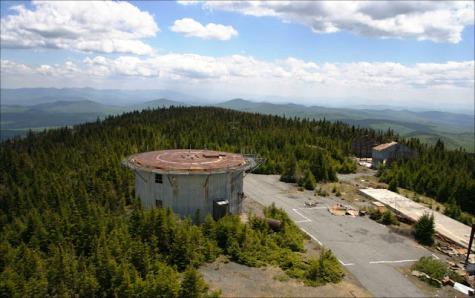 aerialview5