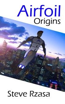 airfoil-origins-cover-1