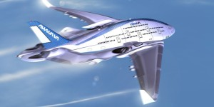 o-sky-whale-facebook