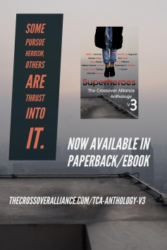 TCA Anthology V3 Ad PT (Post)