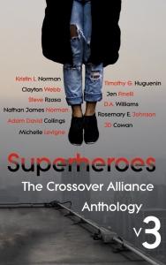TCA Anthology V3 Kindle Cover (938x1500)